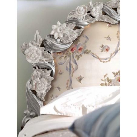 Selli Home Prestige спальня - Фото 5