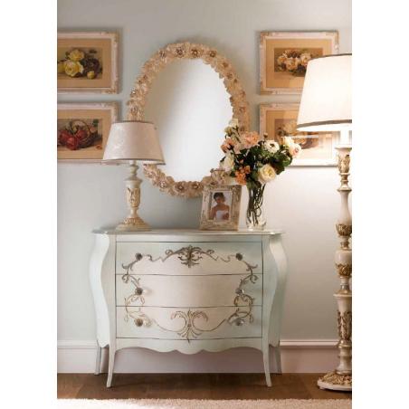 Selli Home Prestige спальня - Фото 3