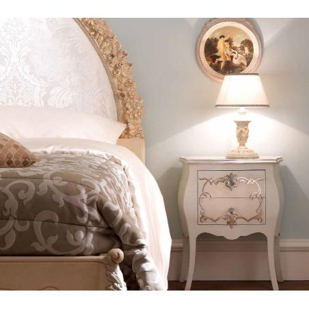 Selli Home Prestige спальня - Фото 2