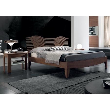 Bruno Piombini Modigliani спальня - Фото 1