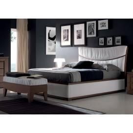 Bruno Piombini Modigliani спальня - Фото 3