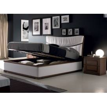 Bruno Piombini Modigliani спальня - Фото 4