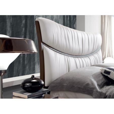 Bruno Piombini Modigliani спальня - Фото 6