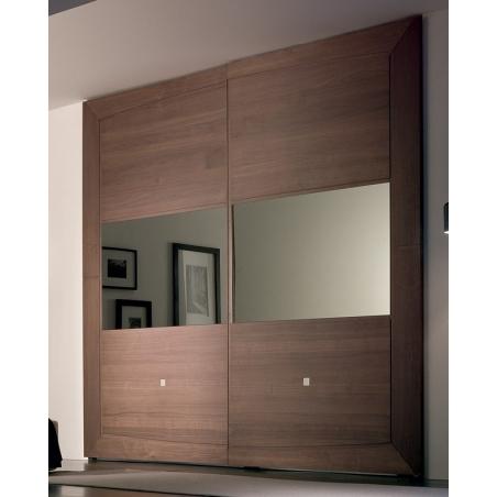 Bruno Piombini Modigliani спальня - Фото 10