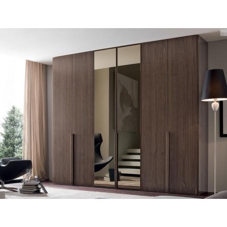 Bruno Piombini Modigliani спальня - Фото 9