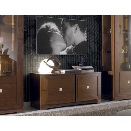 Bruno Piombini Modigliani гостиная - Фото 2