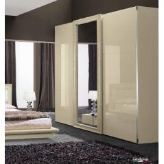 Camelgroup современные шкафы-купе