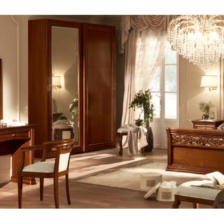 Camelgroup классические шкафы-купе - Фото 5