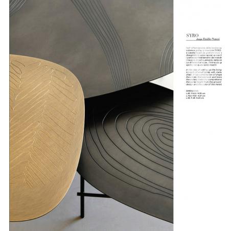 De Castelli предметы интерьера - Фото 5