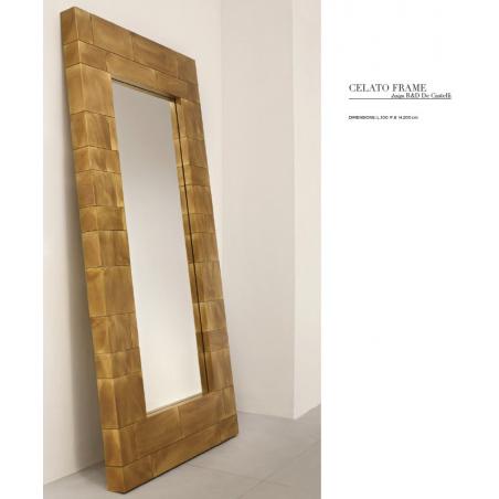 De Castelli предметы интерьера - Фото 15
