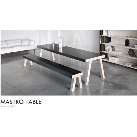 De Castelli предметы интерьера - Фото 10