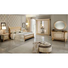 Arredoclassic Melodia спальня