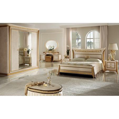 Arredoclassic Melodia спальня - Фото 2