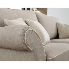 Camelgroup Dama Sofa мягкая мебель