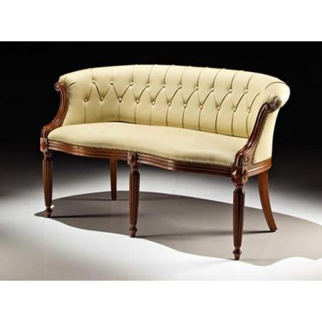 Bakokko мягкая мебель - Фото 18