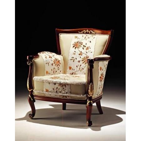Bakokko мягкая мебель - Фото 10