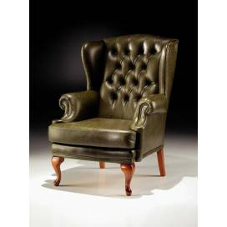 Bakokko мягкая мебель - Фото 12