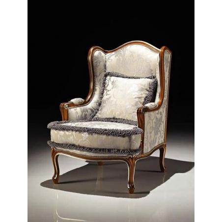 Bakokko мягкая мебель - Фото 14