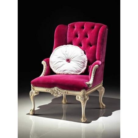 Bakokko мягкая мебель - Фото 15