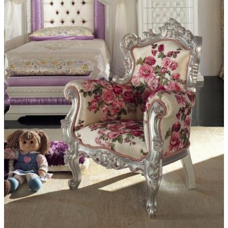 Bakokko мягкая мебель - Фото 16