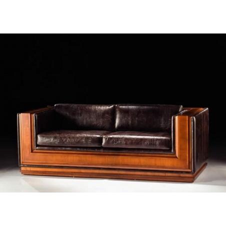 Bakokko мягкая мебель - Фото 6