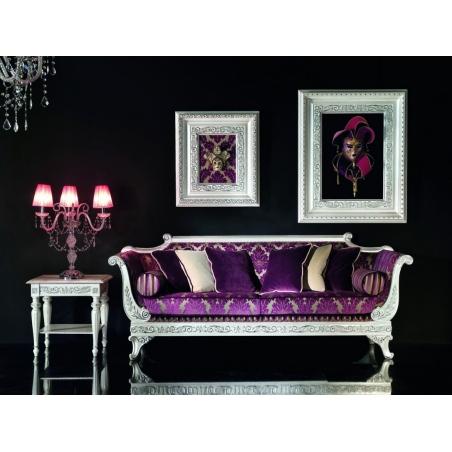 Bakokko мягкая мебель - Фото 1