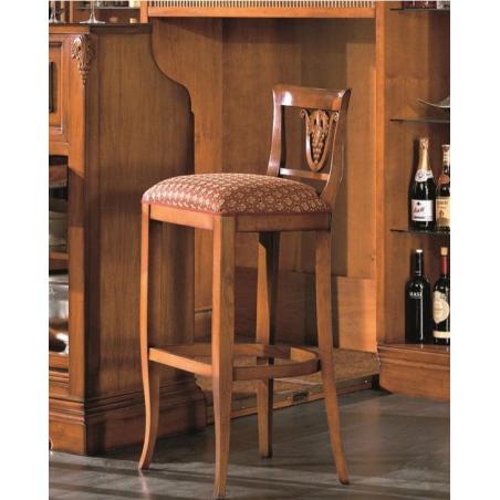Bakokko мебель для бара - Фото 13