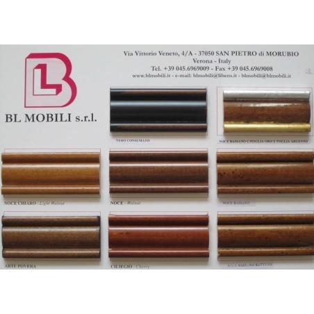 BL Mobili консоли - Фото 23