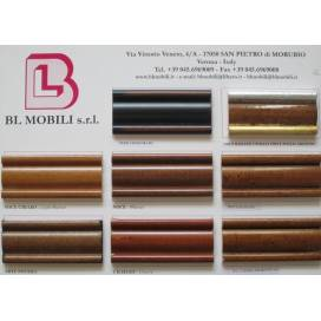 BL Mobili журнальные столы - Фото 25