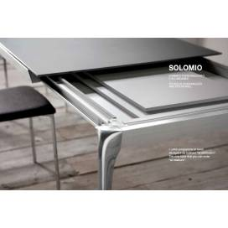 Sedit обеденные столы - Фото 2