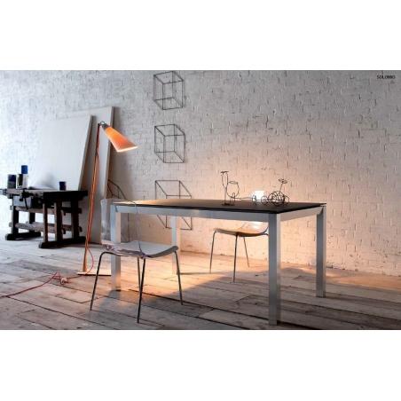 Sedit обеденные столы - Фото 3