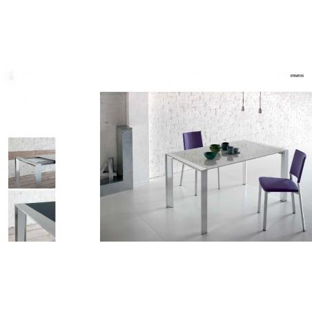 Sedit обеденные столы - Фото 4