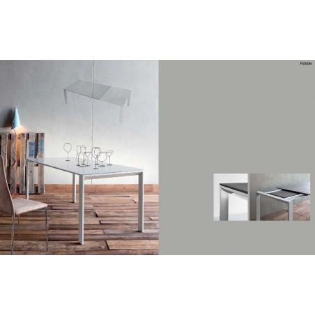 Sedit обеденные столы - Фото 6