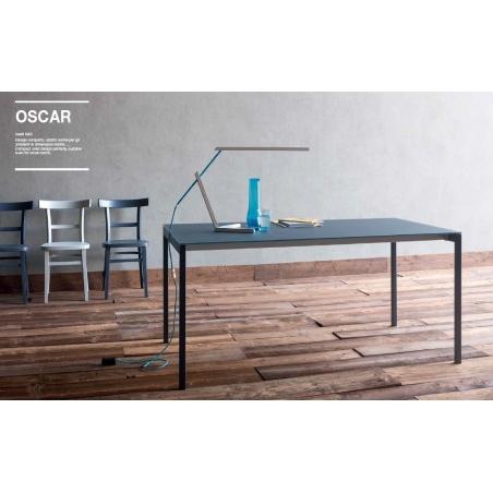 Sedit обеденные столы - Фото 9