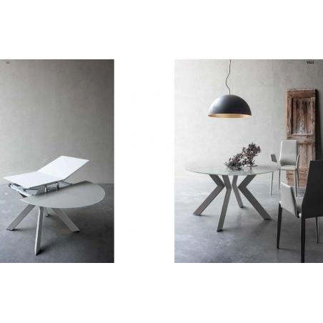 Sedit обеденные столы - Фото 11
