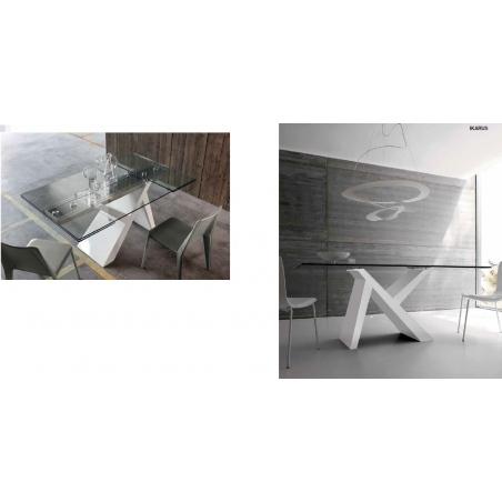 Sedit обеденные столы - Фото 14