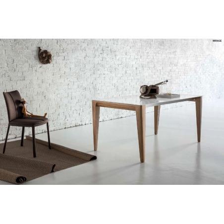 Sedit обеденные столы - Фото 18