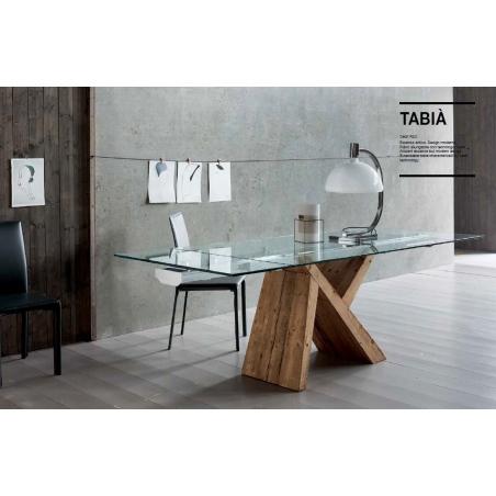 Sedit обеденные столы - Фото 19