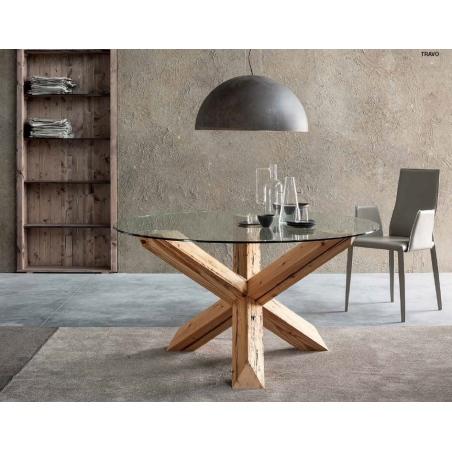 Sedit обеденные столы - Фото 20