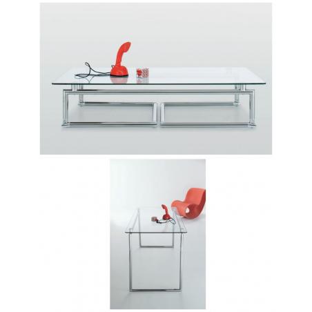 Sedit журнальные столы трансформеры - Фото 7