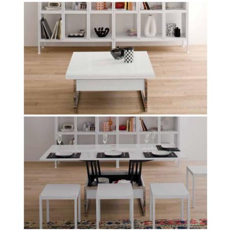 Sedit журнальные столы трансформеры - Фото 8