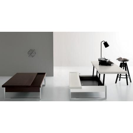 Sedit журнальные столы трансформеры - Фото 11