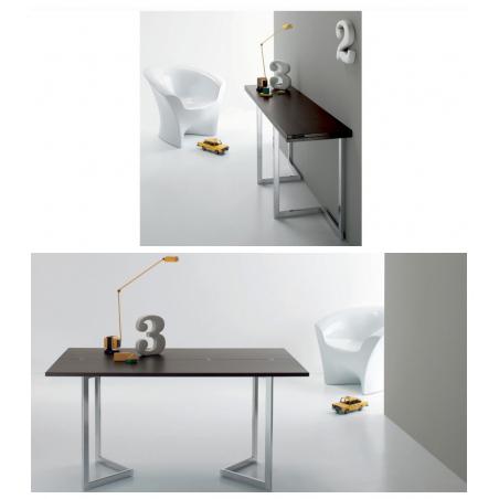 Sedit журнальные столы трансформеры - Фото 12