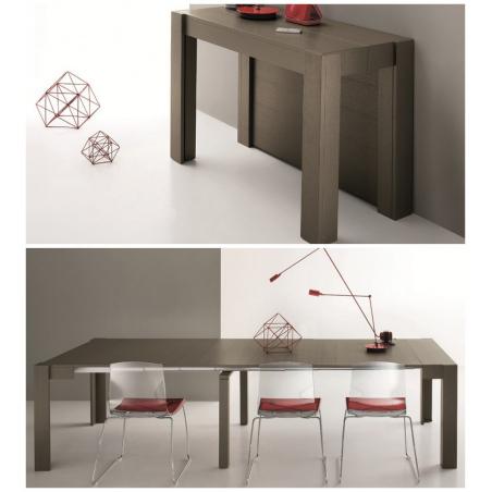 Sedit журнальные столы трансформеры - Фото 13