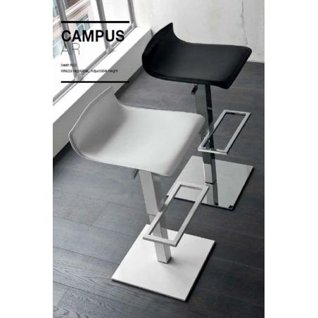 Sedit журнальные столы трансформеры - Фото 2