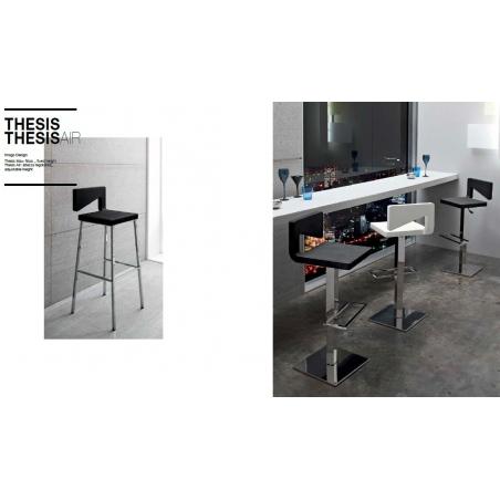 Sedit журнальные столы трансформеры - Фото 3