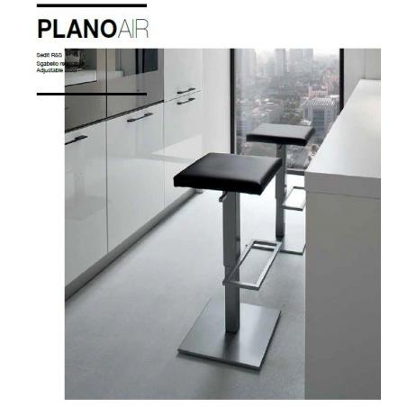 Sedit журнальные столы трансформеры - Фото 5