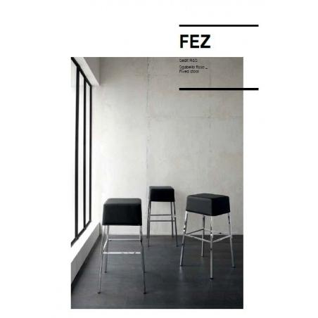 Sedit журнальные столы трансформеры - Фото 9