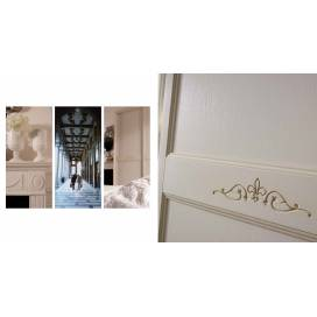 San Michele Portofino классические шкафы-купе - Фото 4