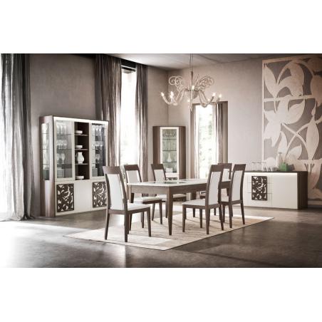 Serenissima Fusion гостиная - Фото 1
